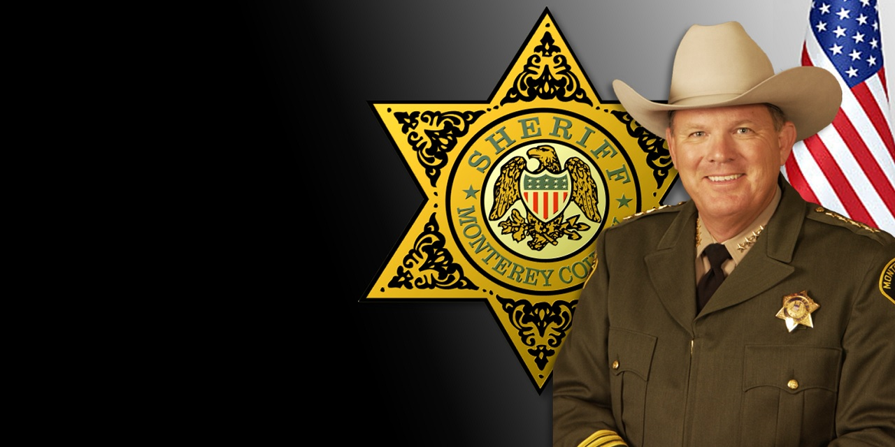 SheriffBernalSlider