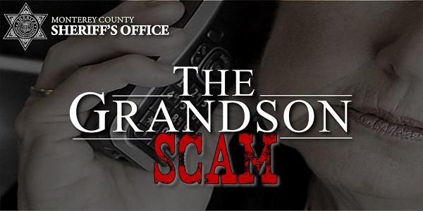 GrandsonScam600