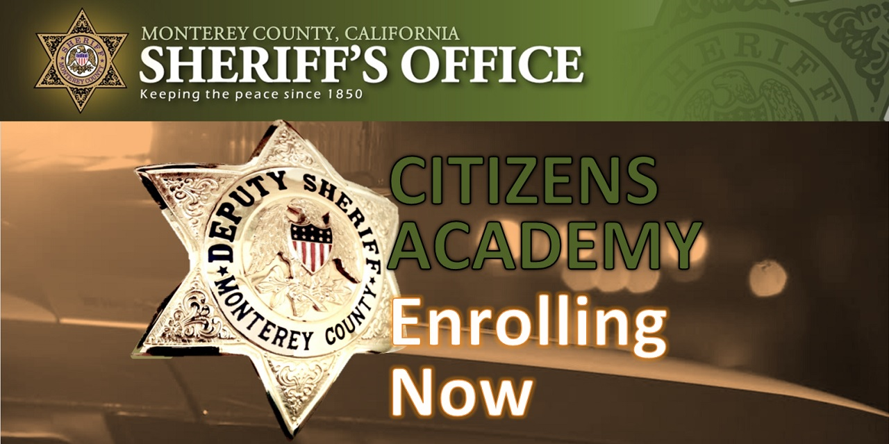 CitizensAcademy