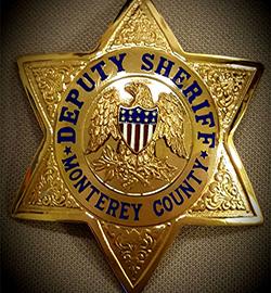 sheriffstar-small